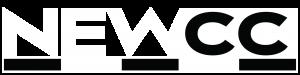 NEWCC Logo